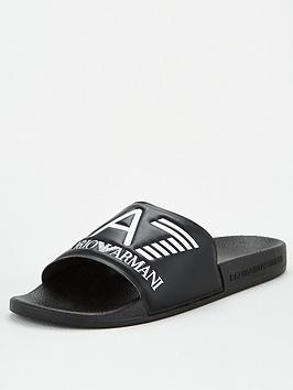 ea7-emporio-armani-sea-world-visibility-logo-slides-black
