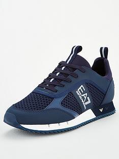 ea7-emporio-armani-logo-runner-trainers-navy