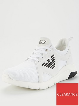 ea7-emporio-armani-a-racer-mesh-runner-trainers-white
