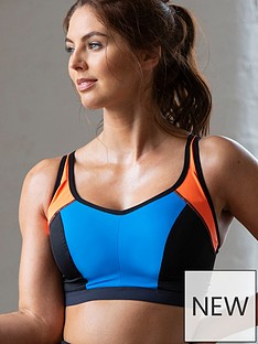 pour-moi-energy-underwired-lightly-padded-sports-bra-multi