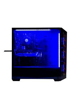 cyberpower-intel-i5-9400f-rtx-2060-graphics-16gb-ram-1tb-hdd-amp-240gb-ssd-gaming-pc