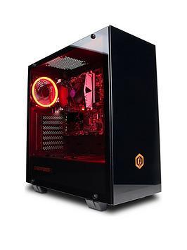 cyberpower-amd-ryzen-5-2400g-onboard-graphics-8gb-ram-1tb-hdd-gaming-pc