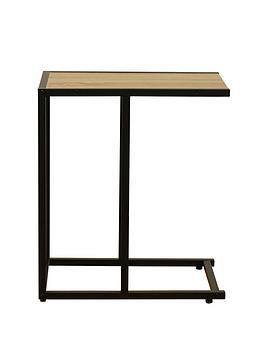 telford-industrial-supperlaptop-table