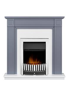 adam-fires-fireplaces-adam-georgian-fire-suite-in-grey-pure-white-with-elise-electric-fire-in-chrome