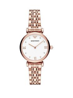 emporio-armani-emporio-armani-white-dial-rose-gold-stainless-steel-bracelet-ladies-watch