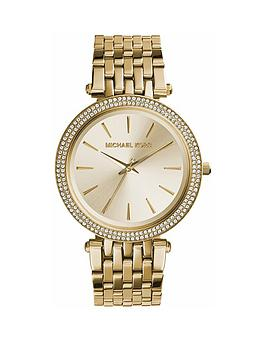 michael-kors-michael-kors-gold-sunray-crystal-set-dial-gold-stainless-steel-bracelet-ladies-watch