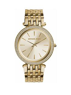 michael-kors-mk4325-darcinbspgold-sunray-crystal-set-dial-gold-stainless-steel-bracelet-ladies-watch