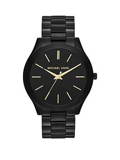 michael-kors-michael-kors-black-and-gold-detail-dial-black-ip-stainless-steel-bracelet-ladies-watch
