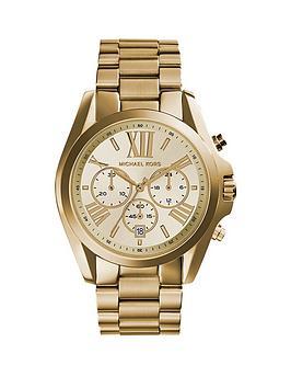 michael-kors-mk5605-bradshaw-gold-chronograph-dial-gold-stainless-steel-bracelet-ladies-watch