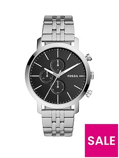 fossil-fossil-black-chronograph-dial-stainless-steel-bracelet-mens-watch