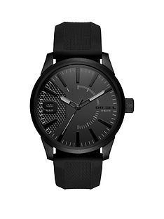 diesel-diesel-black-out-dial-black-leather-strap-mens-watch