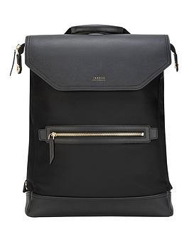 targus-newport-15-convertible-2-in-1-messenger-backpack-black