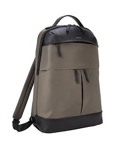targus-newport-15-backpack-olive