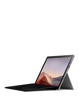 microsoft-surface-pro-7-123-inch-intel-core-i5-8gb-ram-128gb-ssd-2-in-1-laptop-with-type-cover-and-microsoft-office-365-home-1-year