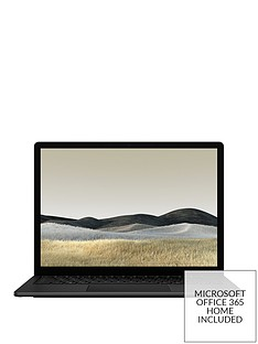 microsoft-surface-laptop-3-135-inch-intel-core-i5-8gb-ram-256gb-ssdnbspwith-optional-microsoft-office-356-home-1-year
