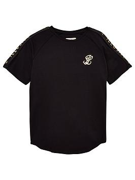 illusive-london-boys-taped-short-sleeve-t-shirt