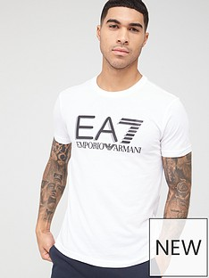 ea7-emporio-armani-emporio-armani-visibility-logo-t-shirt-white