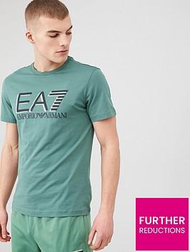 ea7-emporio-armani-visibility-logo-t-shirt-olive
