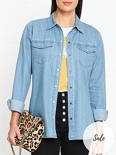j-brand-perfect-denim-shirt-blue