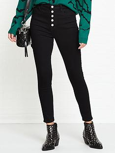 j-brand-lillie-high-rise-crop-skinny-jeans-blacknbsp