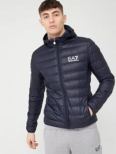 ea7-emporio-armani-core-id-logo-padded-hooded-jacket-navy