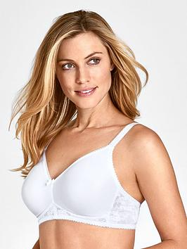 miss-mary-of-sweden-miss-mary-of-sweden-cooling-moulded-non-wired-bra
