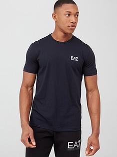 ea7-emporio-armani-core-id-logo-t-shirt
