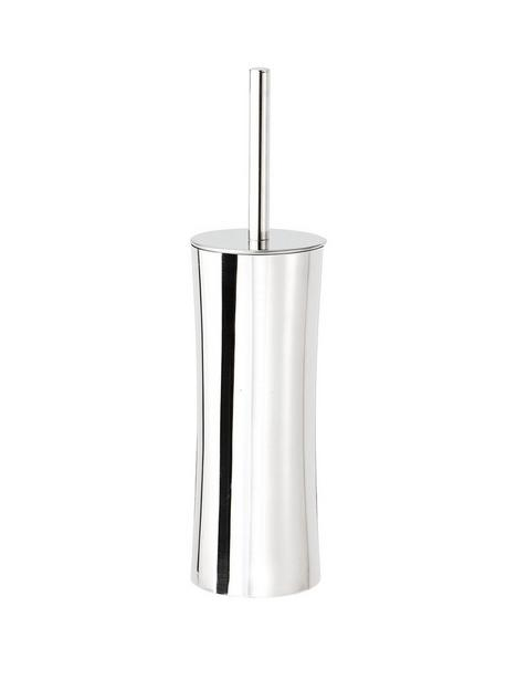 croydex-modular-toilet-brush-ndash-stainless-steel