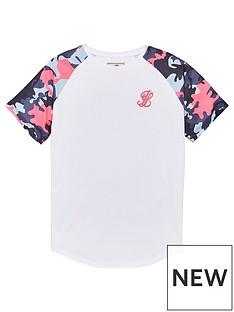 illusive-london-boys-camo-raglan-short-sleeve-t-shirt