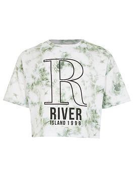 river-island-girls-tie-dye-cropped-t-shirt-white