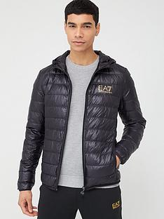 ea7-emporio-armani-core-id-logo-padded-hooded-jacket-black