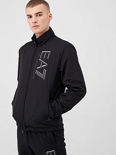 ea7-emporio-armani-visibility-logo-jacket-black