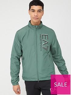 ea7-emporio-armani-visibility-logo-jacket-olive