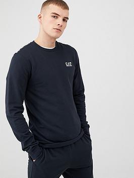 ea7-emporio-armani-core-id-logo-sweatshirt-navy
