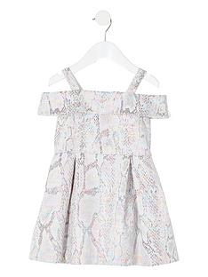 river-island-mini-mini-girls-jaquard-prom-dress-silver