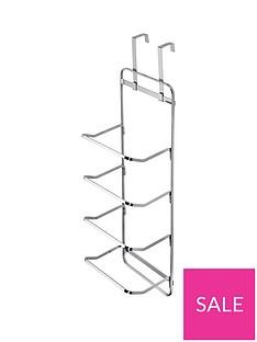 croydex-rust-free-hook-over-door-towel-rack