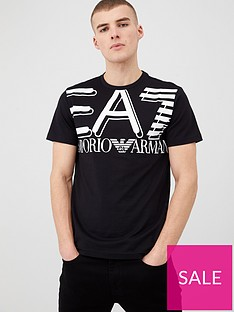 ea7-emporio-armani-big-logo-t-shirt-black