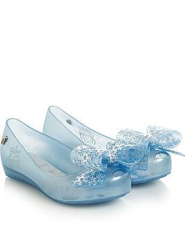 mini-melissa-girls-disney-frozen-ultragirl-shoes-blue