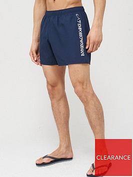 ea7-emporio-armani-silver-logo-swim-shorts-navy