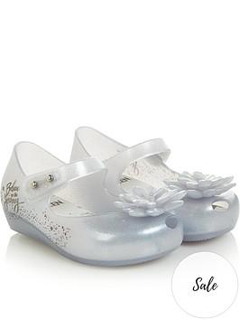 mini-melissa-mini-girls-disney-frozen-ultragirl-jellynbspshoes-blue