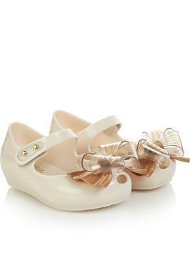 mini-melissa-mini-girls-ultragirl-sweet-shoes-cream
