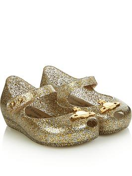 mini-melissa-mini-girls-vivienne-westwood-ultragirl-21-shoes-gold
