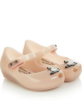 mini-melissa-mini-girls-vivienne-westwood-ultragirl-21-shoes-blush