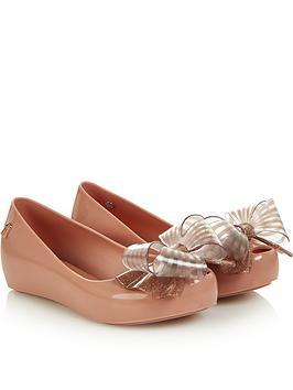 mini-melissa-girls-ultragirl-sweet-shoes-pink