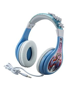 disney-frozen-frozen-2-youth-headphones