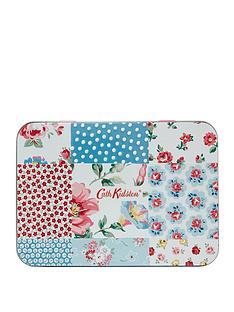 cath-kidston-cath-kidston-cottage-patchwork-hand-lip-tin
