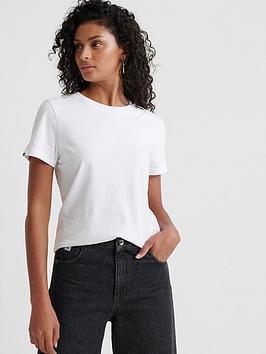 superdry-orange-label-elite-crew-neck-t-shirt-white