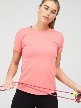 puma-cat-t-shirt-pink