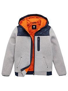v-by-very-boys-tech-scuba-jacket-grey