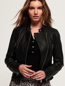superdry-alexa-racer-jacket-blackboard